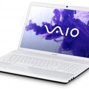 Ремонт ноутбука SONY VPC-EJ