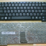 LG P510 замена клавиатуры ноутбука