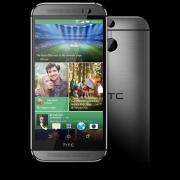 Ремонт HTC One M8 Dual Sim