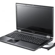 Ремонт ноутбука Samsung RF712