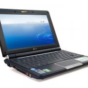 Ремонт ноутбука Asus EEEPC 1000