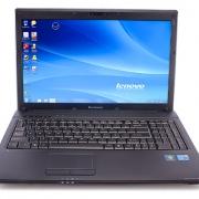 Ремонт ноутбука Lenovo G560