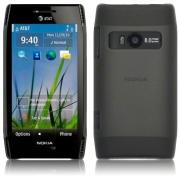 Ремонт Nokia X7-00