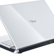 Ремонт ноутбука Fujitsu-Siemens XA3530