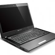 Ремонт ноутбука Packard-Bell EasyNote NM85