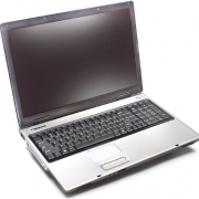Ремонт ноутбука Gateway NX850