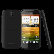 Ремонт HTC Desire SV