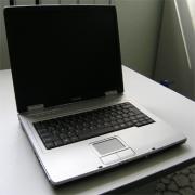 Ремонт ноутбука TOSHIBA Satellite L110