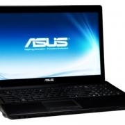 Ремонт ноутбука Asus K54