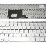 HP mini 210-1000 замена клавиатуры ноутбука