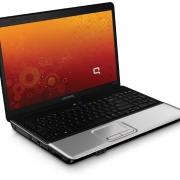 Ремонт ноутбука HP CQ60