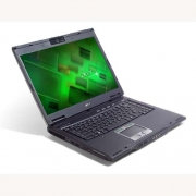 Ремонт ноутбука Acer TravelMate 4320