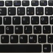 SONY VPC-Y замена клавиатуры ноутбука