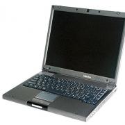 Ремонт ноутбука RoverBook Nautilus B400