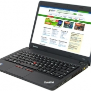 Ремонт ноутбука Lenovo Thinkpad Edge E320