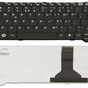 Fujitsu-Siemens SA3655 замена клавиатуры ноутбука