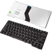 TOSHIBA Satellite L15 замена клавиатуры ноутбука