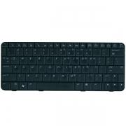 HP tx1000 замена клавиатуры ноутбука