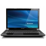 Ремонт ноутбука Lenovo V560