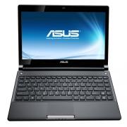 Ремонт ноутбука Asus U35