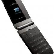 Ремонт Philips Xenium X700