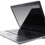 Ремонт ноутбука Acer Aspire Timeline 3810: замена видеочипа, моста, гнезд, экрана, клавиатуры