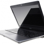 Ремонт ноутбука Acer Aspire Timeline 3810