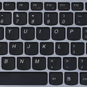 Lenovo Z580 замена клавиатуры ноутбука