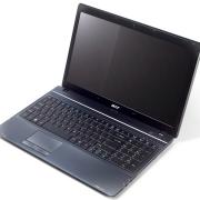 Ремонт ноутбука Acer Travelmate 5542