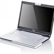 Ремонт ноутбука Fujitsu-Siemens PI3540