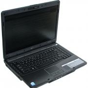 Ремонт ноутбука Acer TravelMate 5310