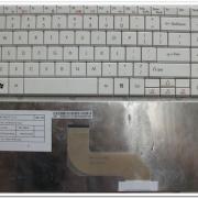 Packard-Bell EasyNote TJ76 замена клавиатуры ноутбука