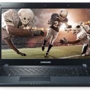 Ремонт ноутбука Samsung NP270E5