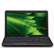 Ремонт ноутбука TOSHIBA M21