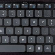 Samsung RC510 замена клавиатуры ноутбука
