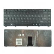 SONY VGN-NR замена клавиатуры ноутбука