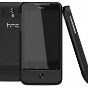 Ремонт HTC Legend A6363
