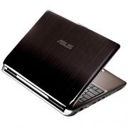 Ремонт ноутбука Asus N50