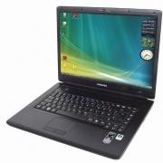 Ремонт ноутбука Samsung R505