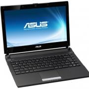 Ремонт ноутбука Asus U36