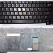 Samsung R408 замена клавиатуры ноутбука