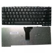 Samsung P29 замена клавиатуры ноутбука
