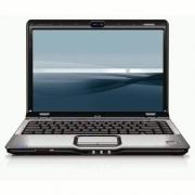 Ремонт ноутбука HP DV6-3000
