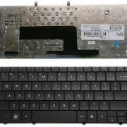 HP CQ10 замена клавиатуры ноутбука