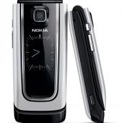 Ремонт Nokia 6555