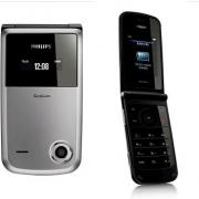 Ремонт Philips Xenium X600