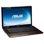 Ремонт ноутбука Asus K72