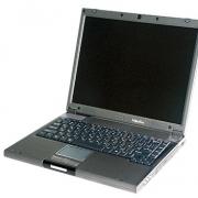 Ремонт ноутбука RoverBook Nautilus B415
