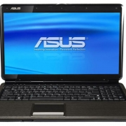 Ремонт ноутбука Asus N60