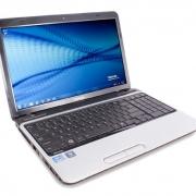 Ремонт ноутбука TOSHIBA Satellite L755